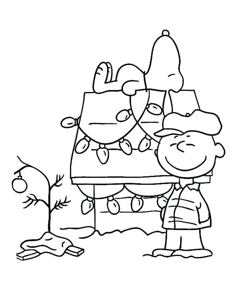 barney bj coloring pages