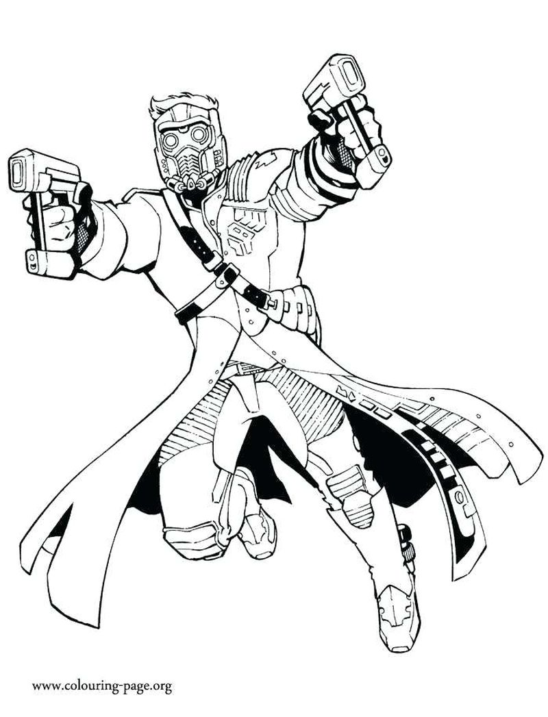 black panther mask coloring pages