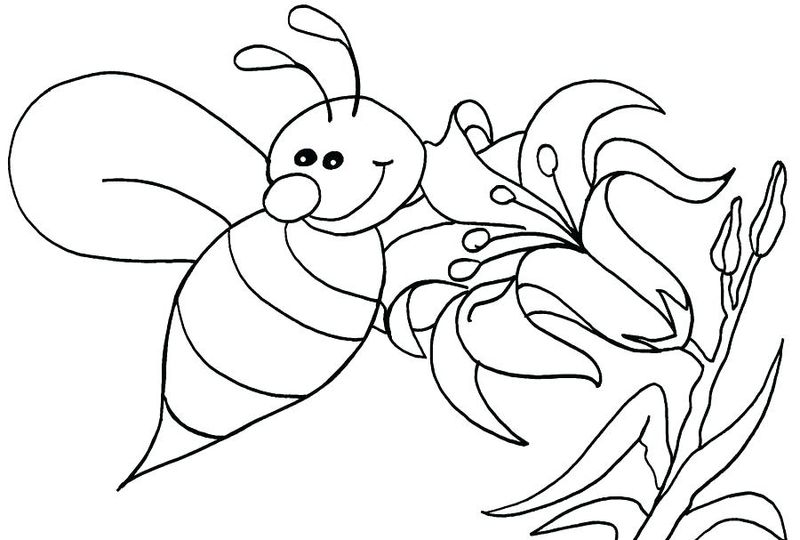 bumblebee movie coloring pages