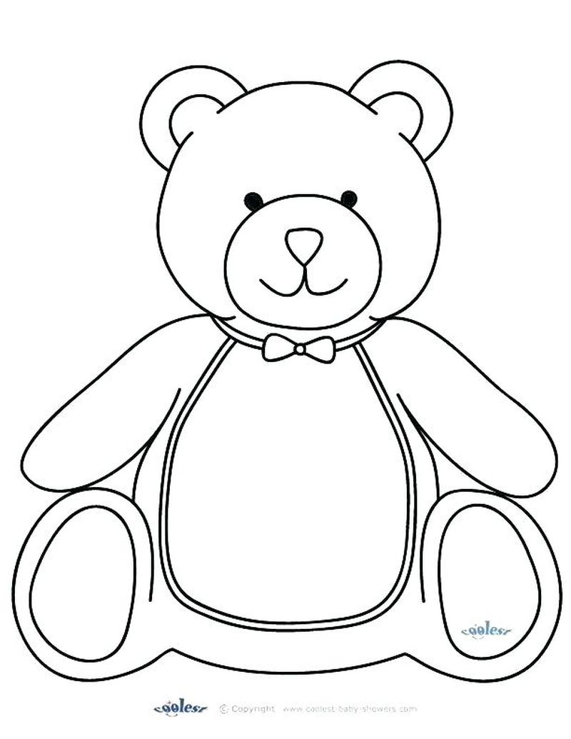 care bear halloween coloring pages