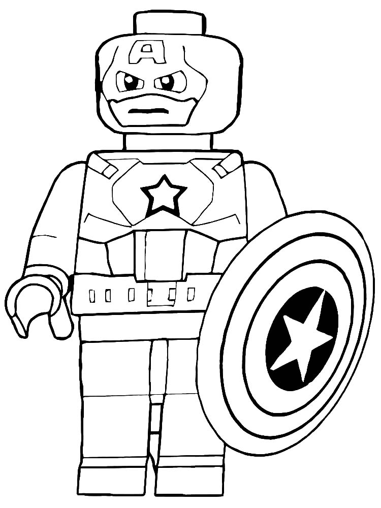 coloring pages avengers age of ultron pdf