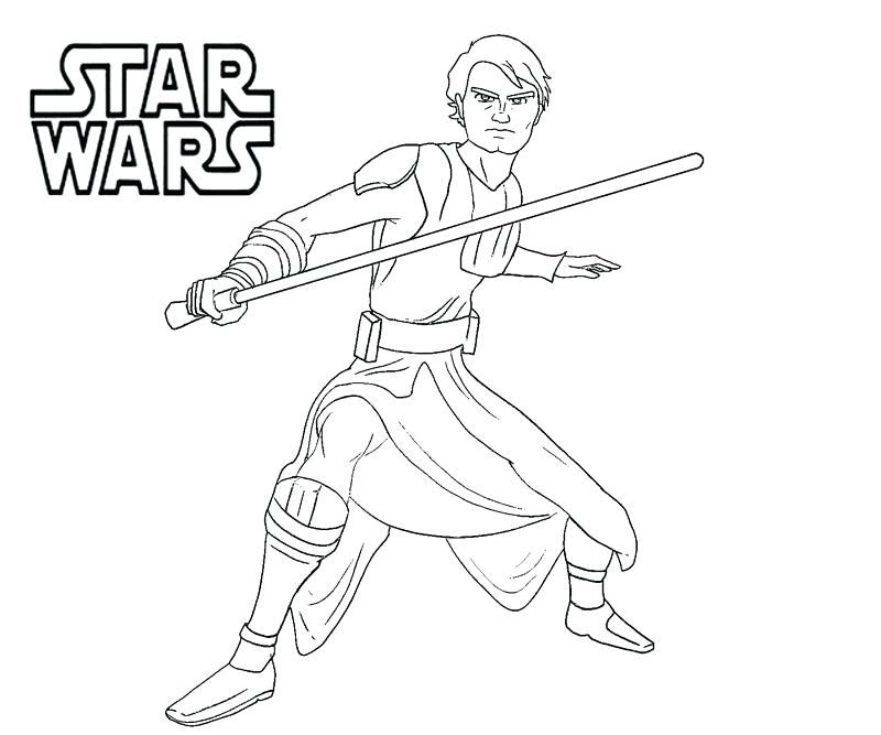 coloring pages of bb8 free