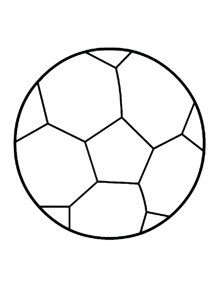 cool soccer coloring pages