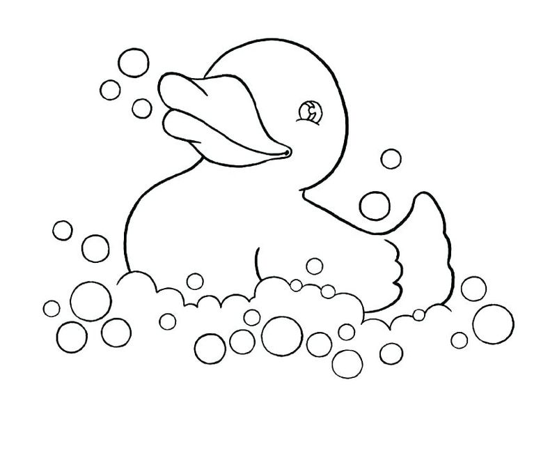 daisy duck coloring pages printable