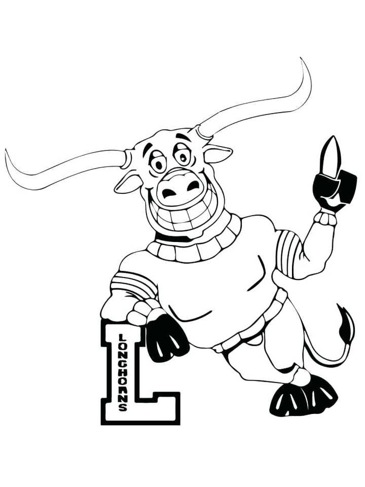 dallas cowboys coloring pages printable free