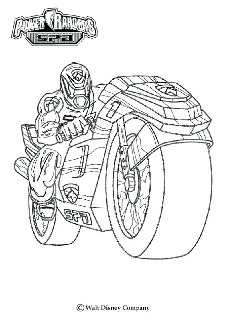 death egg robot coloring pages