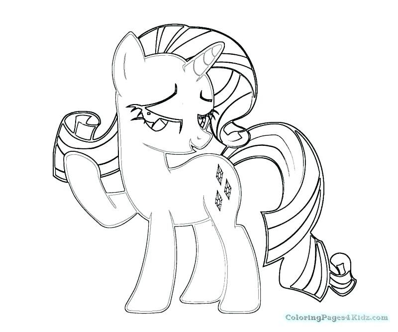 equestria girl pinkie pie coloring pages