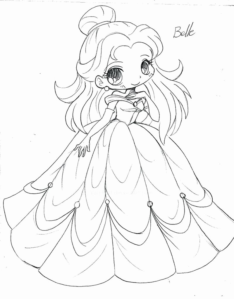 fairy tail anime chibi coloring pages