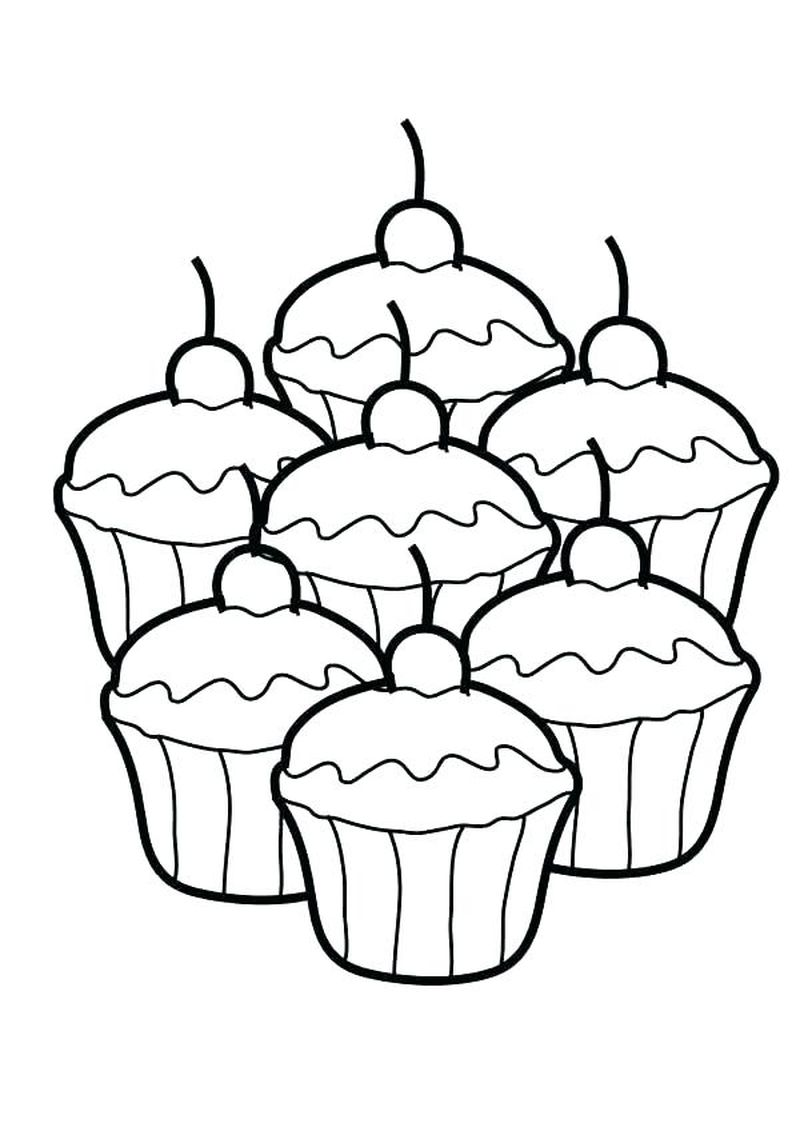 fionna and cake coloring pages