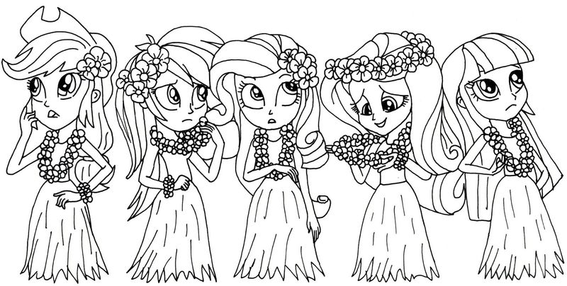 fluttershy equestria coloring pages