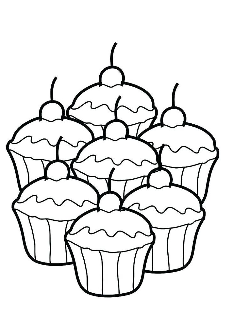food group coloring pages