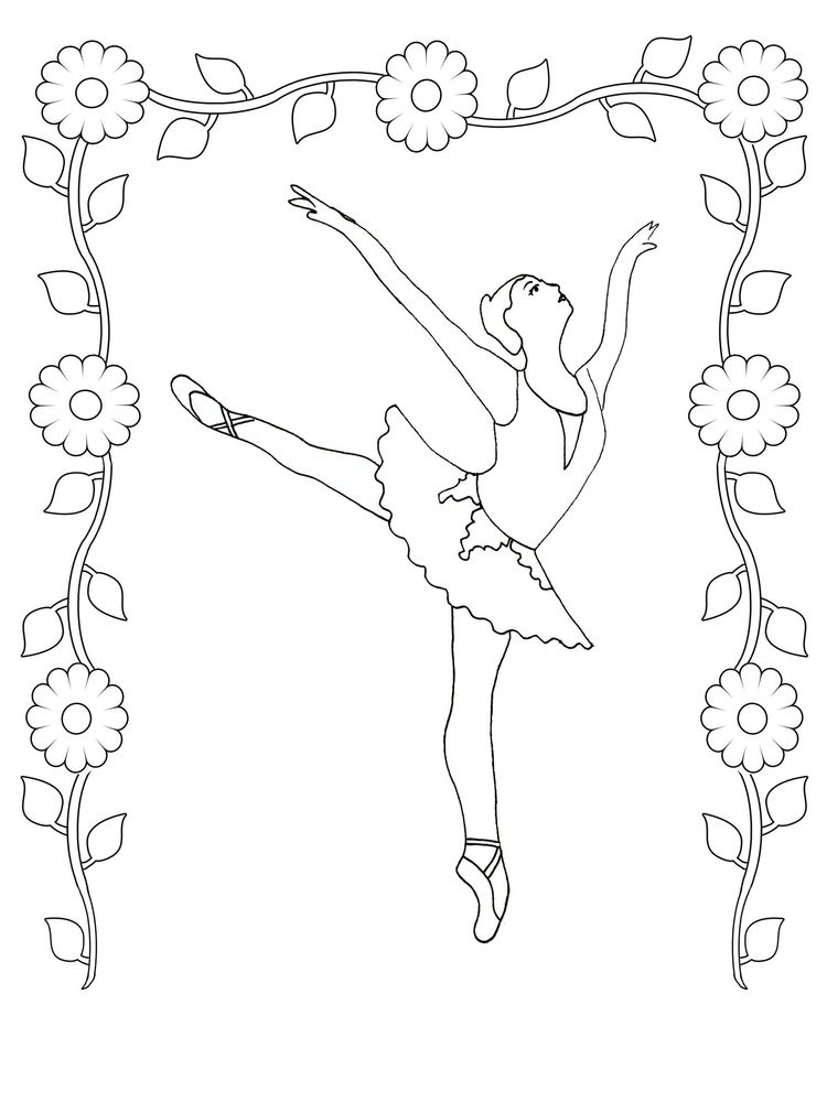 fortnite dance coloring pages printable