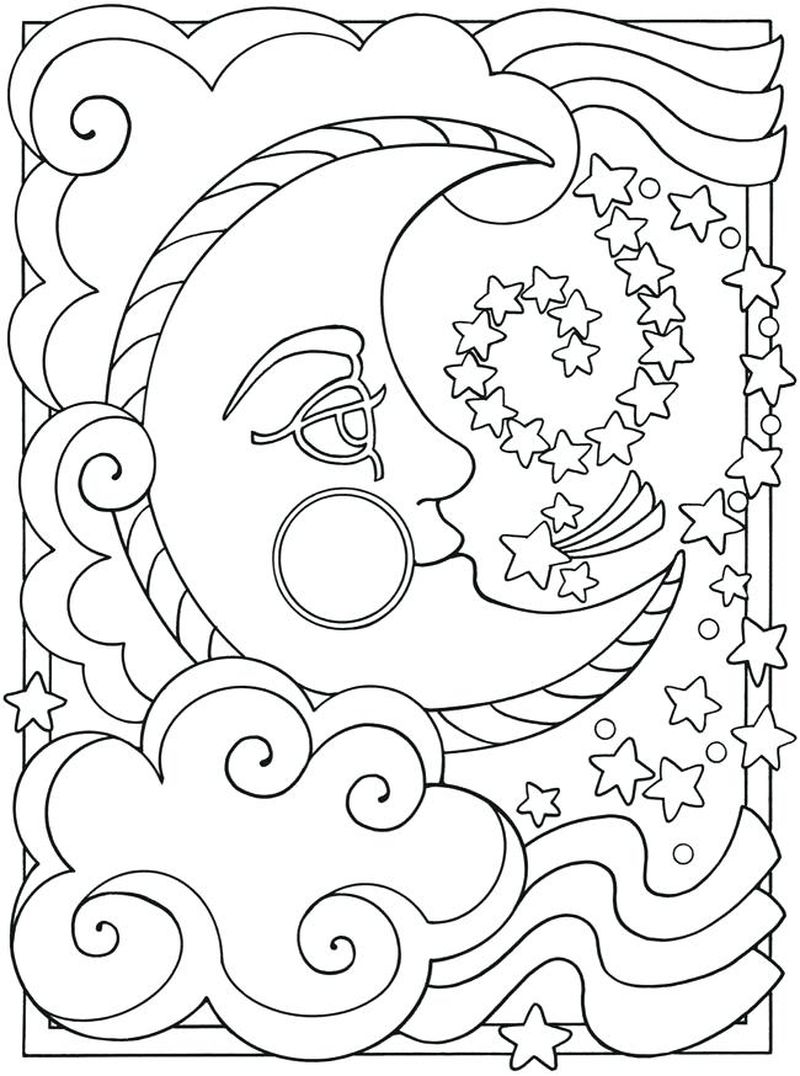 free coloring pages pokemon sun and moon