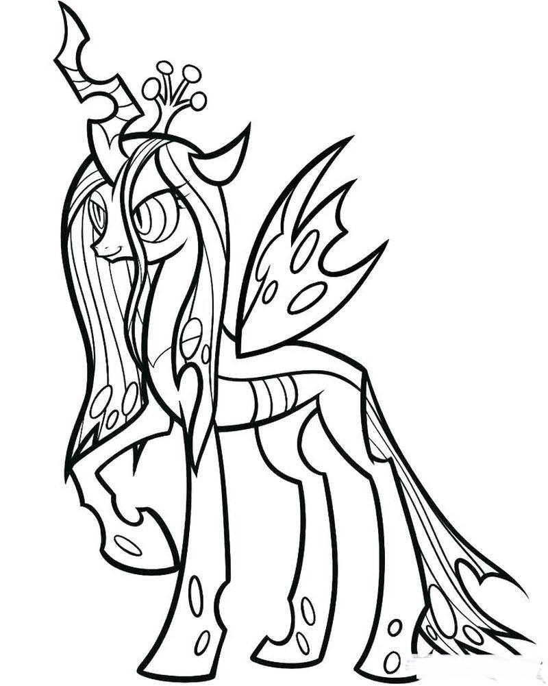 free my little pony equestria girl coloring pages