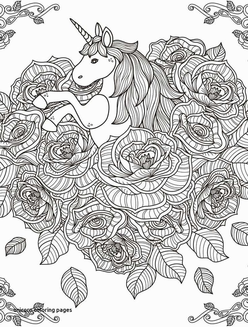 free printable peacock coloring pages for adults