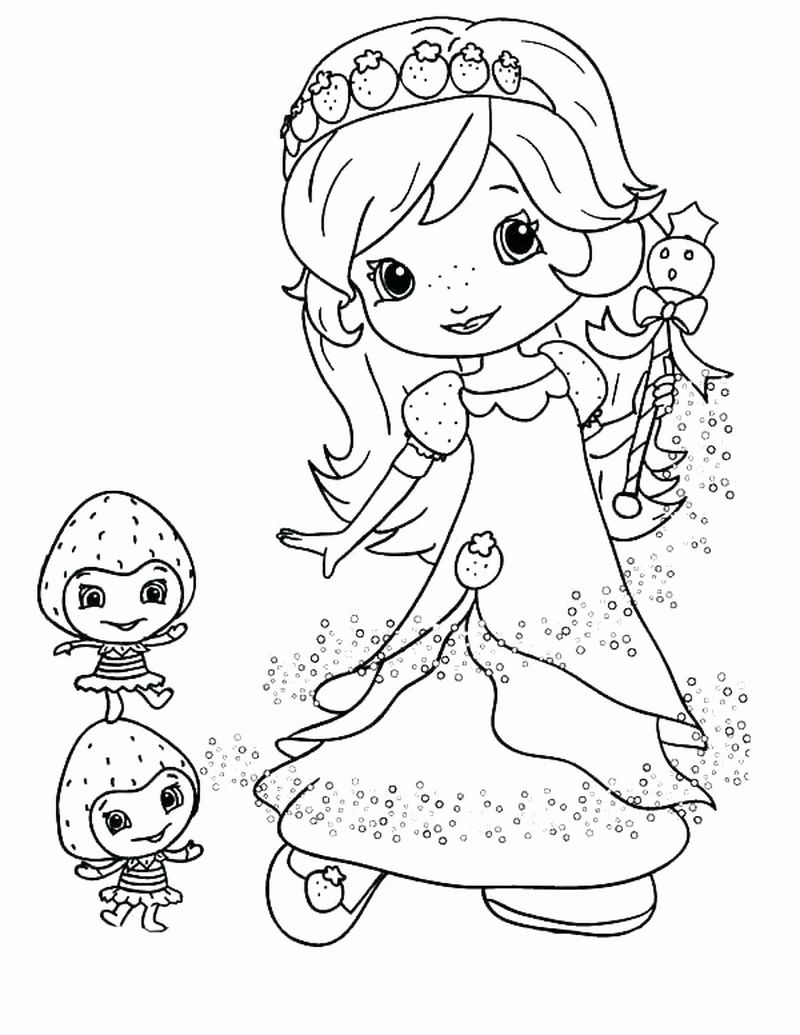 full size barney coloring pages