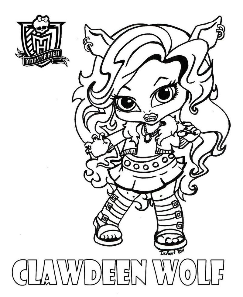 harley quinn coloring pages lego