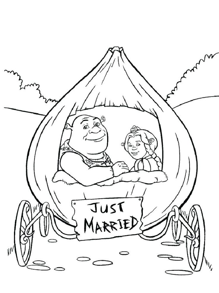 image printable bride and groom coloring pages pdf