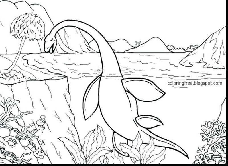 jurassic world coloring pages owen