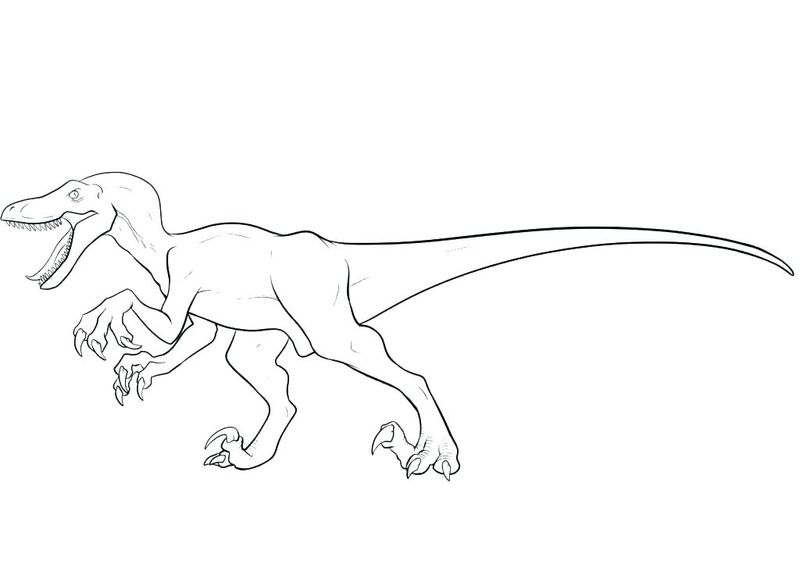 jurassic world coloring pages t rex