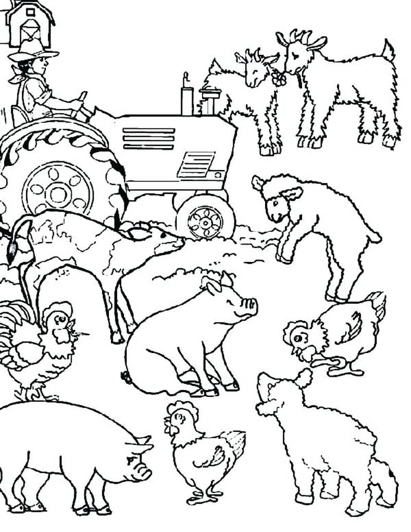 knotts berry farm coloring pages