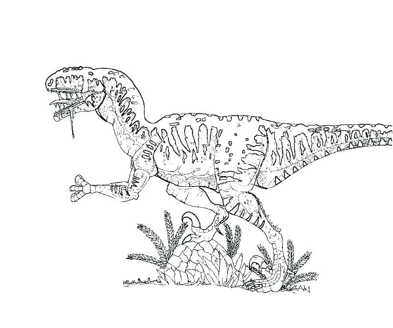 lego jurassic world 2 coloring pages