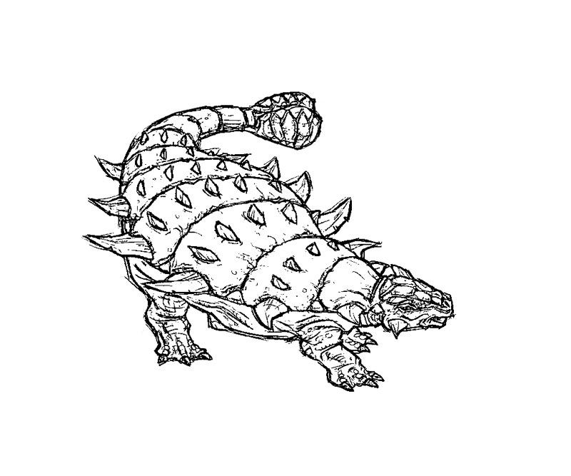 lego jurassic world coloring pages to print