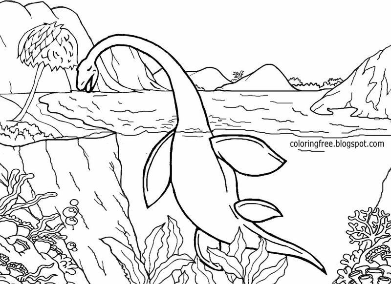 lego jurassic world indominus rex coloring pages