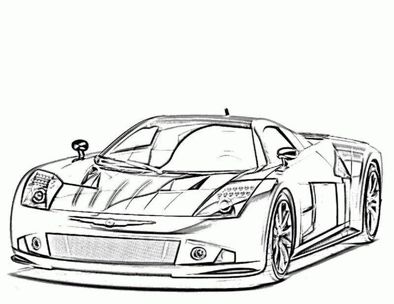 lightning mcqueen coloring pages cars free
