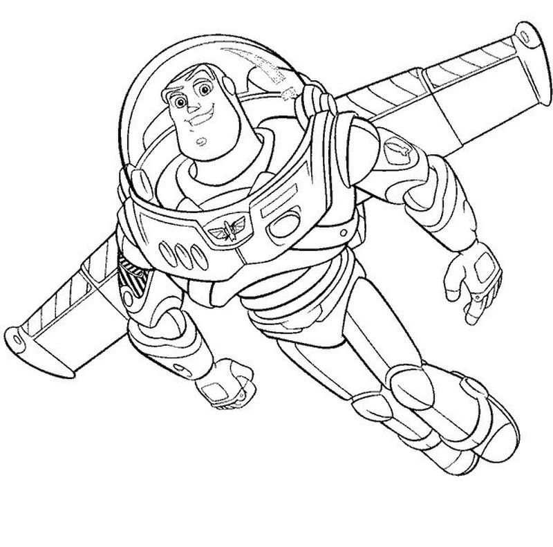 little bo peep toy story 4 coloring pages