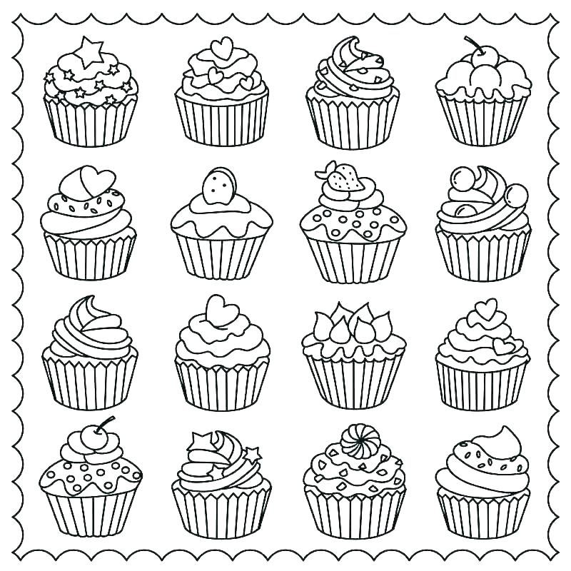 lol cake coloring pages