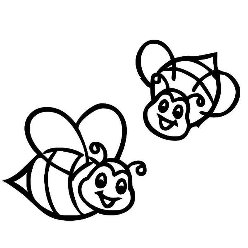 lol doll queen bee coloring pages