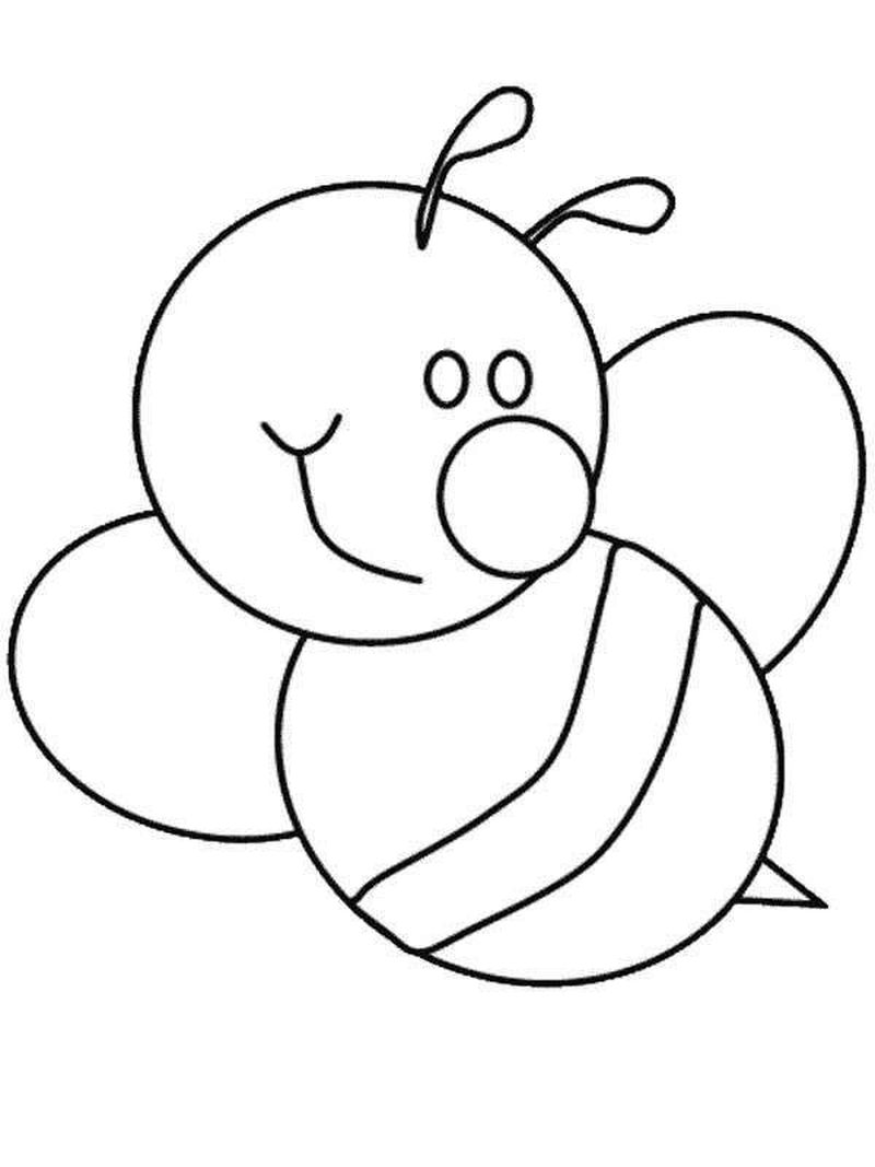 lol queen bee coloring pages