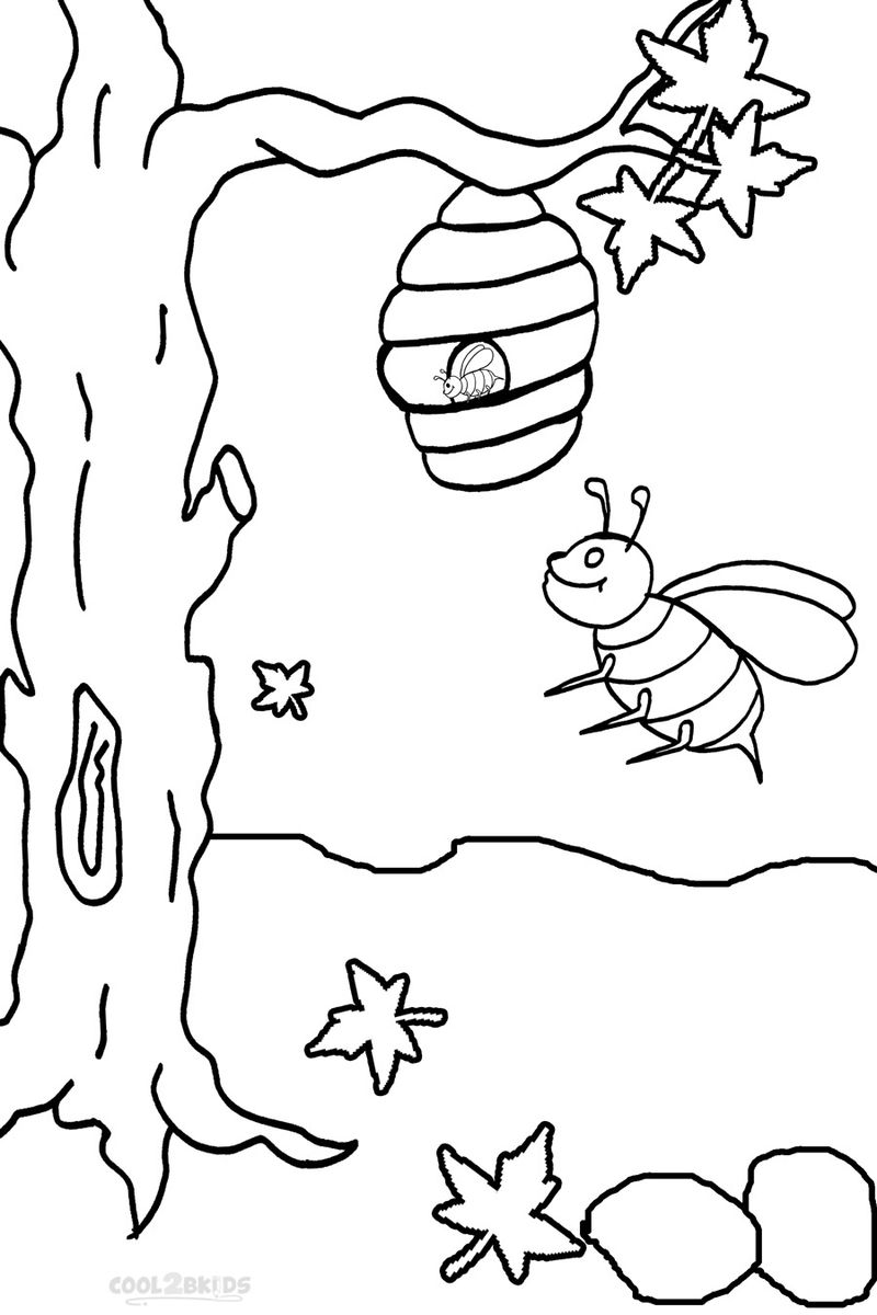lol surprise queen bee coloring pages