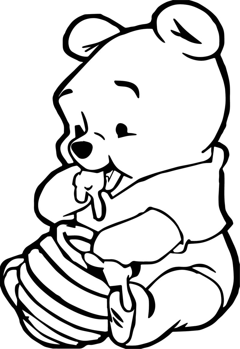 mama and baby animal coloring pages
