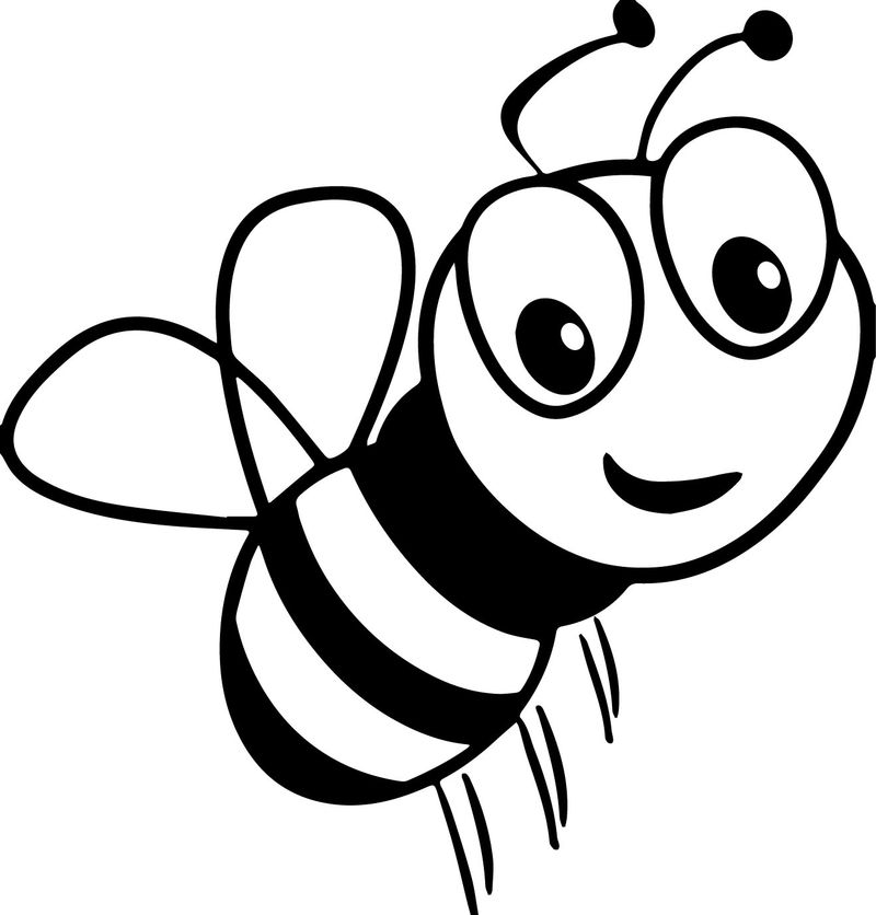miraculous ladybug queen bee coloring pages