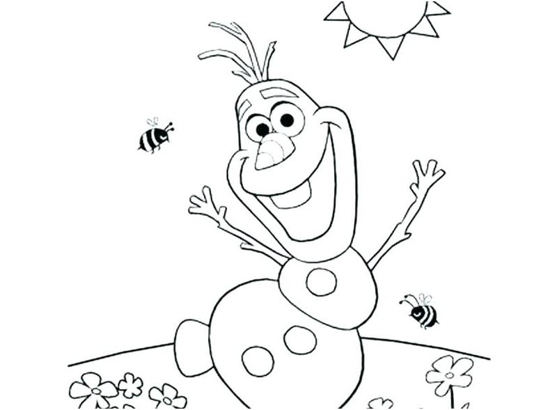 moana and hei hei coloring pages