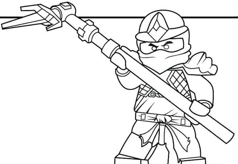 ninja turtles characters coloring pages