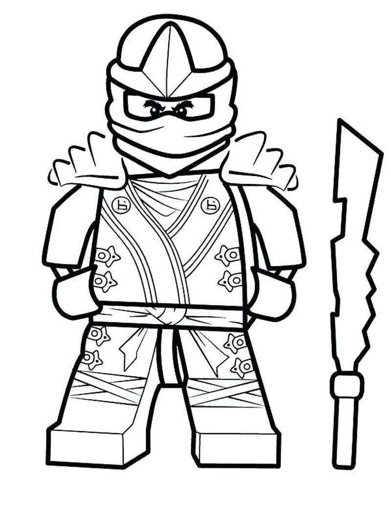 ninja turtles valentines day coloring pages