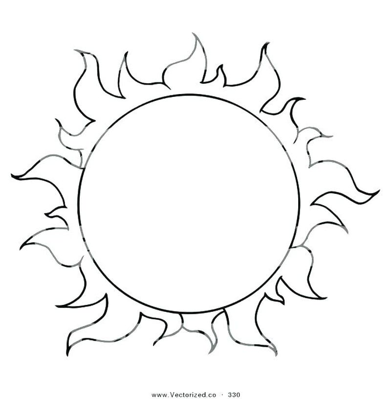 pokemon coloring pages sun and moon