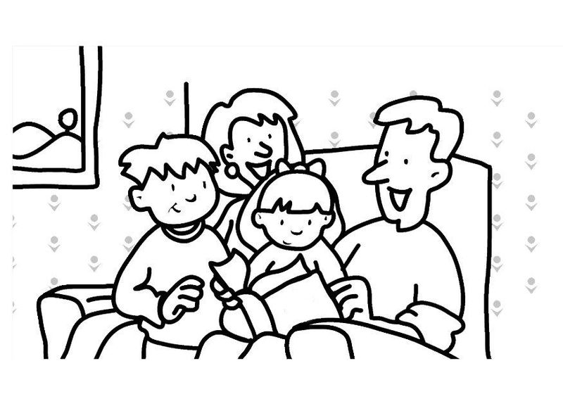 printable Bible Books Coloring Pages