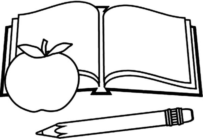 printable Coloring Books And Coloring Pages Kids