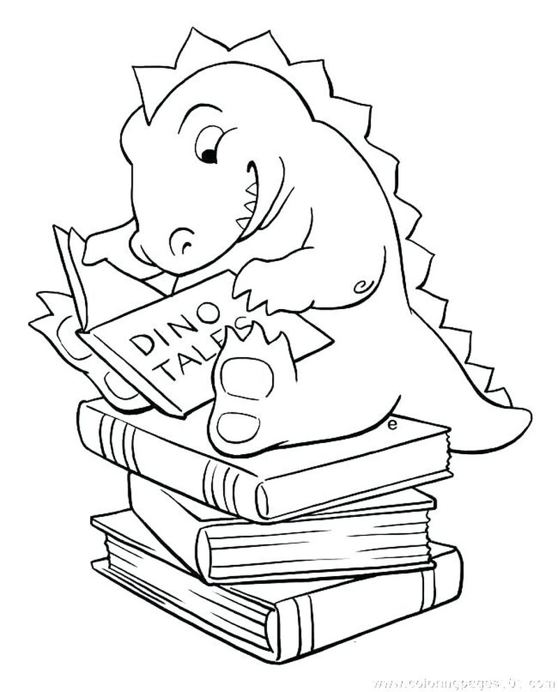 printable Coloring Pages Coloring Books