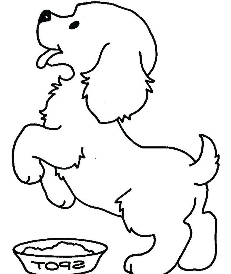 printable baby animal coloring pages for adults