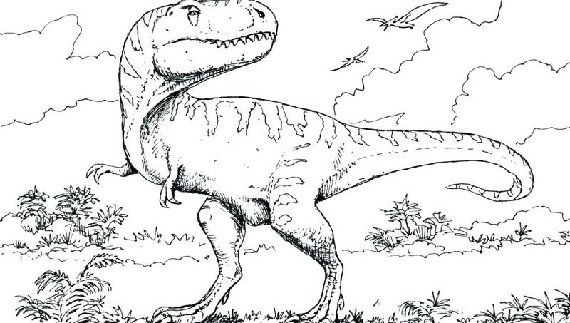 printable lego jurassic world coloring pages