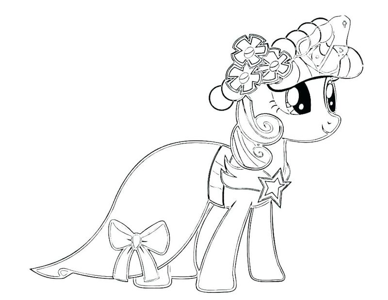rainbow dash equestria girl coloring pages