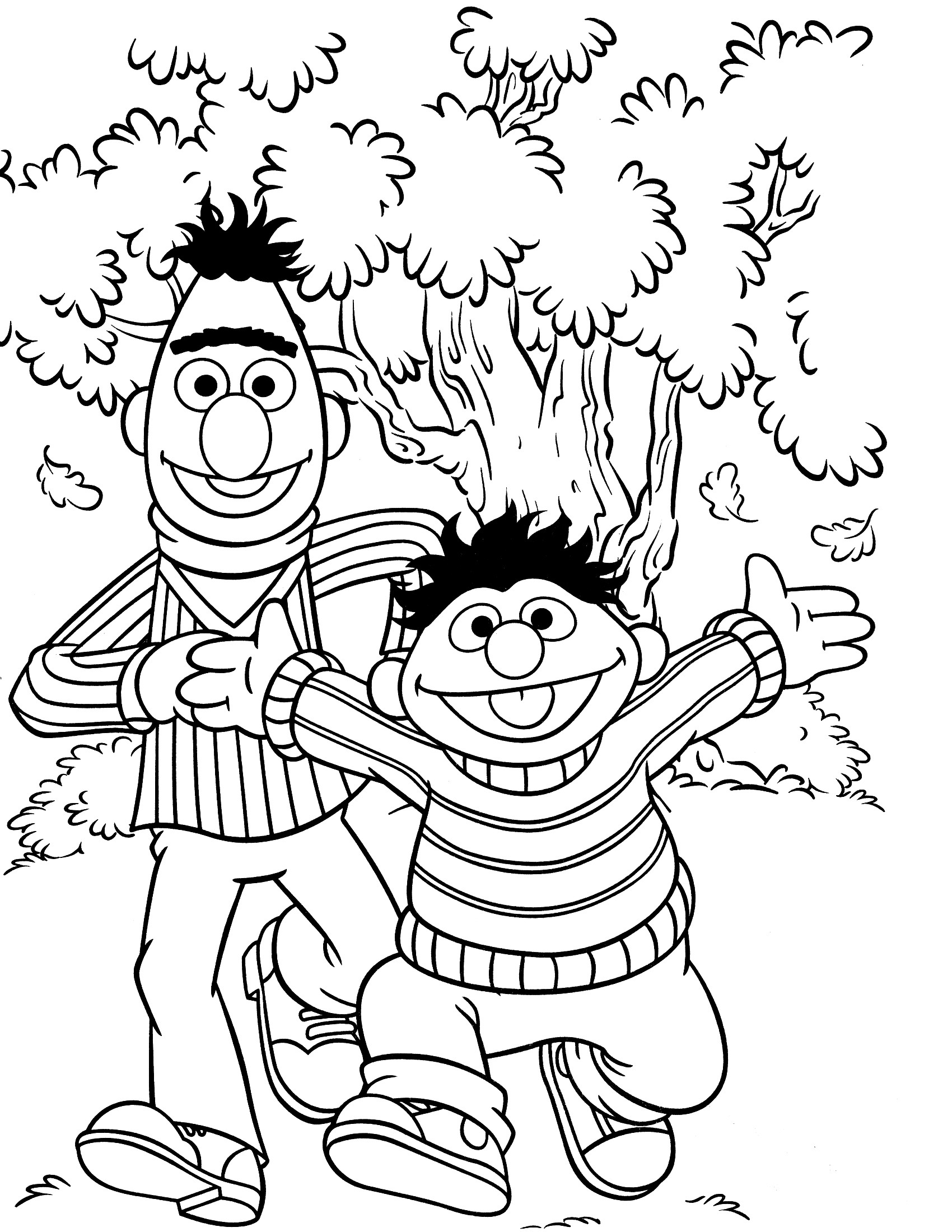 sesame street coloring pages abby cadabby
