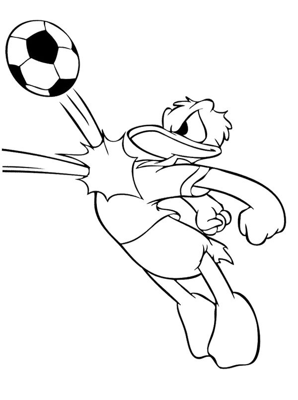 soccer boots coloring pages