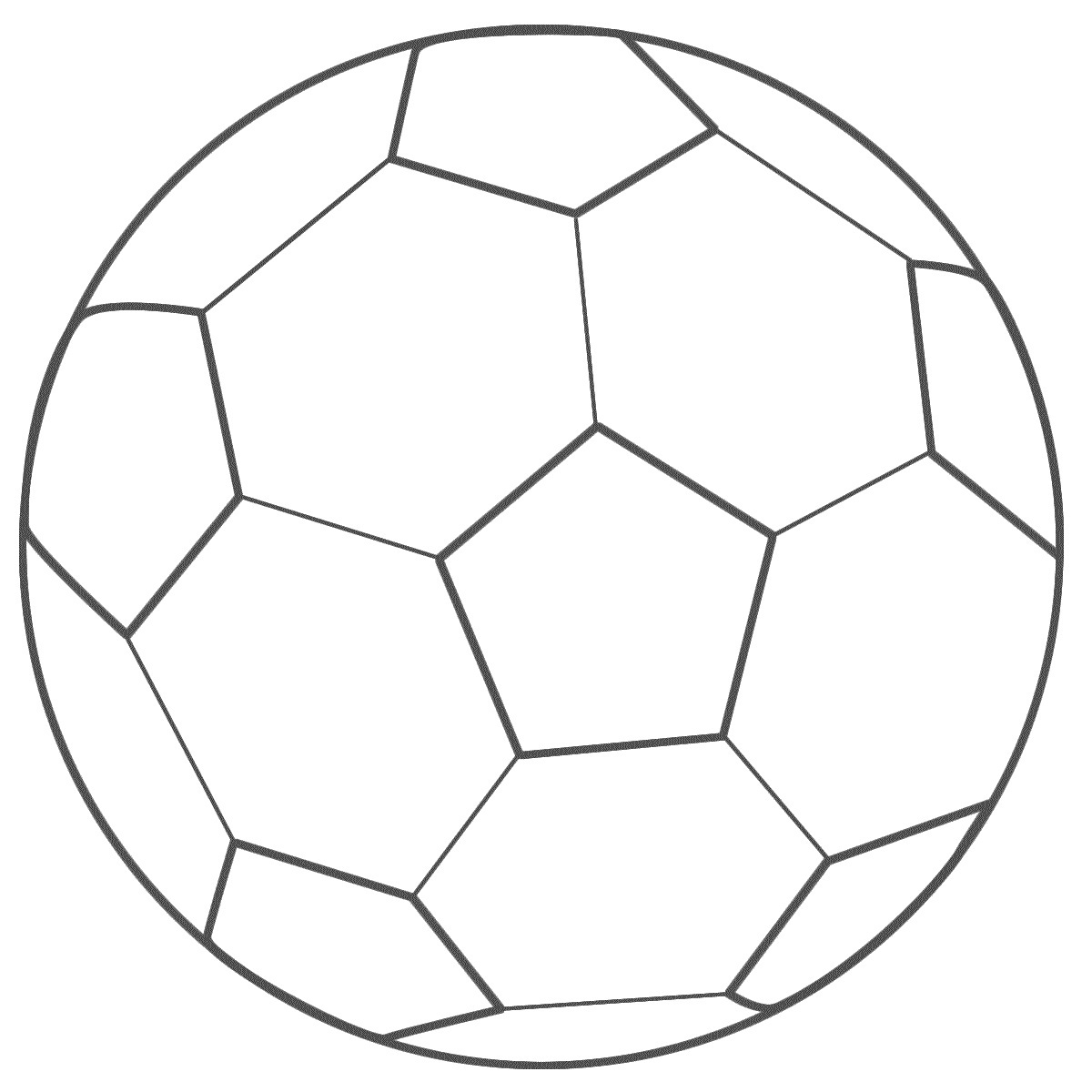 soccer cleats coloring pages