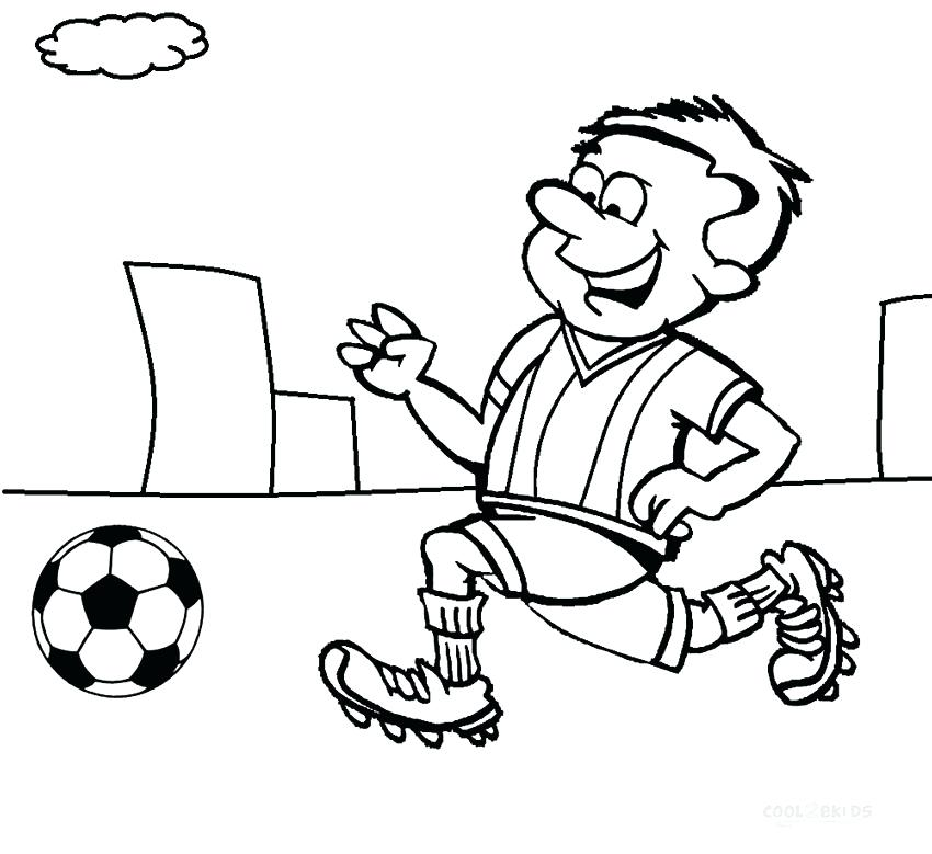 soccer clubs logos coloring pages
